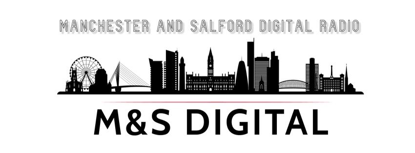 M & S Digital